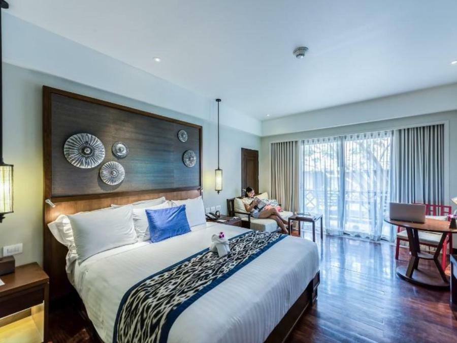 Vale a pena comprar um apartamento usado em Itapema?