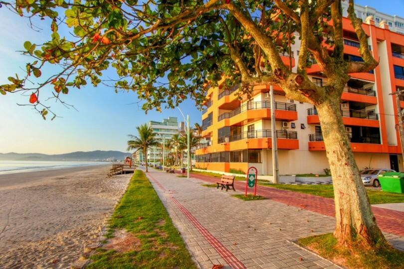 Im�veis em Santa Catarina: vale a pena o investimento?