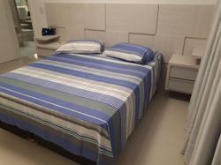 04 suites alto padrao mobiliado
