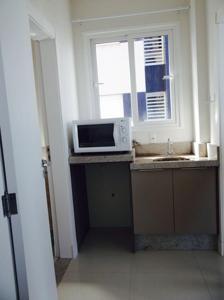 Apartamento excelente rua 225
