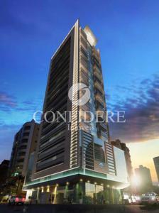 Abu dhabi residenceapartamento 3 e 4 suites