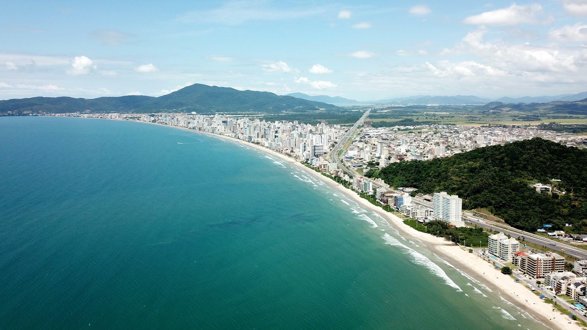 Itapema ITAPEMA - Santa Catarina